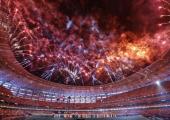 «Мы посчитали, что даже в плюсе будем». Беларусь потратит на Европейские игры 50 миллионов долларов