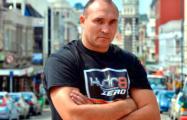 Белорусский боксер поборется за звание чемпиона мира по версии WBA