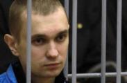 Коновалов готов опознать милиционера-садиста