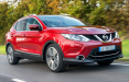 В Беларуси падают продажи новых авто