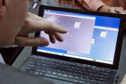 Крупнейший регистратор доменных имен Go Daddy уйдет из Крыма