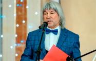 На аппарате ИВЛ умер директор Летнего амфитеатра в Витебске Анатолий Васенда