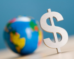 Внешний государственный долг Беларуси составил $13,4 млрд