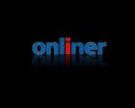 Закрыт сайт onliner.by