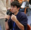 Дмитрий Макаров: «Я с трудом разобрался, за что конкретно тут предлагают наказывать»
