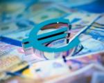 Беларусь выплатила $43,75 по очередному купону держателям 5-летних евробондов