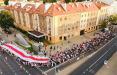 У Беластоку пройдзе марш прымеркаваны да гадавіны беларускіх пратэстаў
