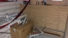 Белорусские сигареты на почти 1,4 миллиона евро задержали в Литве