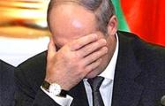 Житель Миннесоты о Лукашенко: Он сбежал из сумасшедшего дома что ли?