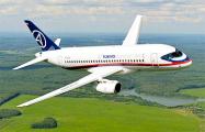 Авиаэксперт про аварию Sukhoi Superjet 100: Похоже, это приговор машине