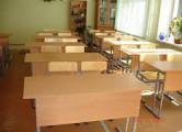 На Могилевщине закрыли семнадцать сельских школ