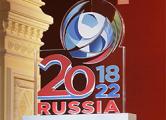 The Times: Лишите Россию ЧМ по футболу и «Формулы 1»
