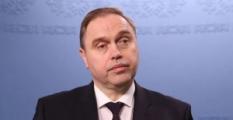 Началось: в Гродненской области составят базу безработных