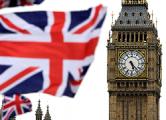 Великобритания предаст огласке финансовые секреты Путина
