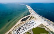 Россия задержала более 150 иностранных судов в Азовском море