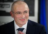 Ходорковский тоже считает, что Крым - это Россия