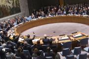 Совбез ООН одобрил новую миссию НАТО в Афганистане