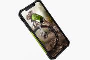 Раскрыты ключевые особенности нового iPhone