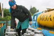 ЕЭК подозревает заговор на мировой молочной бирже