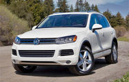 Попытка белоруса поставить на учет купленное в РФ новое авто привела к противостоянию с ГАИ