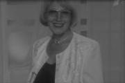 Умерла бывшая ведущая «Доброго утра» Елена Миронова