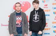 Брестчанин завоевал «бронзу» на международной олимпиаде по программированию