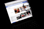 Facebook изменит ленту новостей