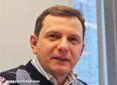 Директор Института экономики: «Беларусь должна ждать ответного удара от Украины»