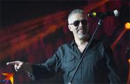 Игорь Ворошкевич: «Краму», как и The Rolling Stones, нельзя играть в одну гитару