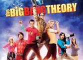 Съемки «Теории большого взрыва» отложили из-за требований актеров поднять зарплату