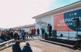 Церкви «Новая Жизнь» предлагают выплатить 170 тысяч долларов
