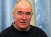 Залесский: «В Беларусь идут рисковые или разная мелочь»