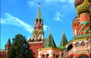 Разброд и шатание в Кремле