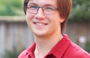 Физик-уникум из Барановичей: Каким может быть учитель, если он ЦТ сдал на 30 баллов из 100?