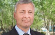 Леонид Дубоносов: Мы имеем право знать, куда идут наши деньги
