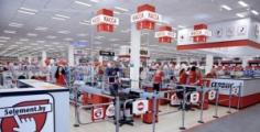 Покупатель в магазине отказался надевать маску – на него вызвали милицию