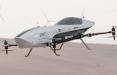 В Австралии испытали летающий спортивный электрокар для гонок в стиле «Формула-1»
