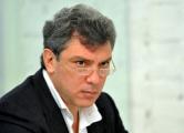 Немцов: В Кремле все свихнулись, Путин хочет войны