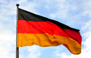 Лидеры трех немецких партий подписали коалиционное соглашение