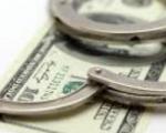 В РБ могут создать новые подразделения по борьбе с коррупцией