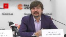 Из Украины принудительно выдворен белорус, причина - антиукраинская деятельность