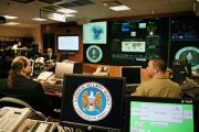 Немецкий журнал со ссылкой на Сноудена рассказал о работе АНБ в Германии