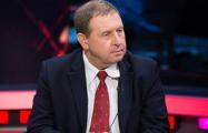 Андрей Илларионов: Как Борис Ельцин создал институт преемничества
