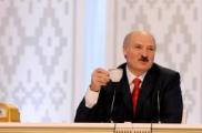 Российский политолог: Беларусь всегда вела двойную игру