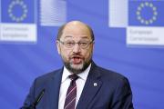 Глава Европарламента выступил против упрощения визового режима с Турцией