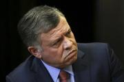 Король Иордании увидел руку Анкары в проблемах Европы с терроризмом
