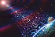 Астрономы рассказали о пользе нейтрино для борьбы с кариесом