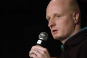 В Германии двоих журналистов заподозрили в госизмене