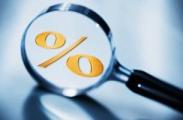 Ограничена максимальная ставка по кредитам для юридических лиц