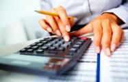 Просроченная задолженность предприятий выросла в два раза
